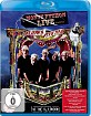 Monty Python Live (mostly) - One Down Five to Go Blu-ray