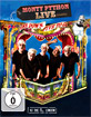 Monty Python Live (mostly) - One Down Five to Go (Deluxe Edition) Blu-ray