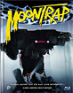 Moontrap - Limited Mediabook Edition (Cover B) Blu-ray