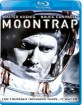 Moontrap (1989) (Region A - US Import ohne dt. Ton) Blu-ray