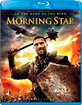 Morning Star (IT Import ohne dt. Ton) Blu-ray