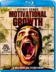 Motivational Growth (2013) (Region A - US Import ohne dt. Ton) Blu-ray