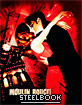 Moulin Rouge! (2001) - Blufans Exclusive Limited Lenticular Slip Edition Steelbook (CN Import ohne dt. Ton) Blu-ray