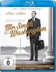 Mr. Smith geht nach Washington Blu-ray