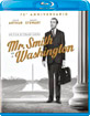 Mr. Smith va a Washington (IT Import) Blu-ray