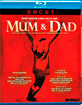 Mum & Dad - Uncut Blu-ray