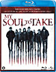 My Soul to Take (NL Import) Blu-ray