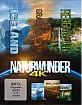 Naturwunder 4K: Iceland (
