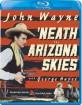 'Neath the Arizona Skies (1934) (Region A - US Import ohne dt. Ton) Blu-ray