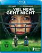 Nena – Viel mehr geht nicht Blu-ray