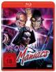 Neon Maniacs (1986) Blu-ray