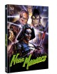 Neon Maniacs (1986) (Limited Mediabook Edition) (Cover B) Blu-ray