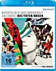 Nichts als die Wahrheit - 30 Jahre Die Toten Hosen Blu-ray