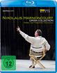 Nikolaus Harnoncourt Opera Collection (