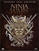 Ninja Wars - Limited Edition Media Book (AT Import) Blu-ray