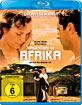 Nirgendwo in Afrika (Neuauflage) Blu-ray