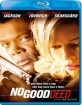No Good Deed (2002) (Region A - US Import ohne dt. Ton) Blu-ray