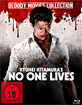 No One Lives (Bloody Movies Collection) Blu-ray