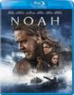 Noah (2014) (IT Import) Blu-ray