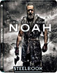 Noah (2014) - Limited Edition Steelbook (KR Import ohne dt. Ton) Blu-ray