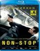 Non-Stop (Sin escalas) (ES Import ohne dt. Ton) Blu-ray