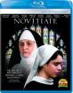 Novitiate (2017) (US Import ohne dt. Ton) Blu-ray