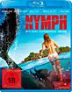 Nymph - Mysteriös. Verführerisch. Tödlich. Blu-ray