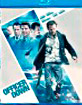 Officer Down (2013) (IT Import ohne dt. Ton) Blu-ray