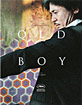 Oldboy (2003) - Plain Archive Exclusive Limited Remastered Edition (KR Import ohne dt. Ton) Blu-ray
