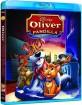 Oliver y su Pandilla - Edición 25 Aniversario (ES Import) Blu-ray