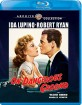 On Dangerous Ground (1951) - Warner Archive Collection (US Import ohne dt. Ton) Blu-ray