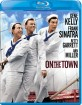On the Town (1949) (US Import) Blu-ray