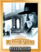 Once Upon a Time in America - Extended Director's Edition - Limited Edition Steelbook (UK Import) Blu-ray