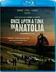 Once Upon a Time in Anatolia (US Import ohne dt. Ton) Blu-ray