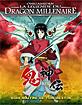 Onigamiden, la légende du dragon millénaire (FR Import) Blu-ray