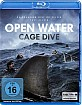 Open Water 3: Cage Dive (