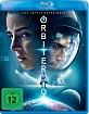 Orbiter 9 - Das letzte Experiment Blu-ray