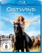 Ostwind 3 - Aufbruch nach Ora Blu-ray
