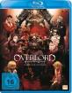 Overlord - Die komplette Serie Blu-ray