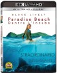 Paradise Beach: Dentro l'incubo 4K (4K UHD + Blu-ray) (IT Import) Blu-ray