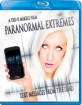 Paranormal Extremes: Text Messages From the Dead (2015) (Region A - US Import ohne dt. Ton) Blu-ray
