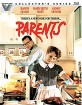 Parents (1989) - Collector's Series (Region A - US Import ohne dt. Ton) Blu-ray