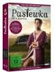 Pastewka - Die 8. Staffel (Limited Fan Edition) Blu-ray