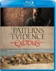 Patterns of Evidence: Exodus (2014) (Region A - US Import ohne dt. Ton) Blu-ray