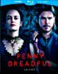 Penny Dreadful - Saison 1 (FR Import) Blu-ray