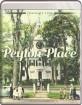 Peyton Place (1957) (US Import ohne dt. Ton) Blu-ray
