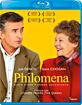 Philomena (CH Import) Blu-ray