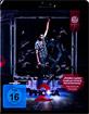 Phobia 2 Blu-ray
