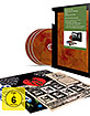 Pink Floyd - The Early Years 1968 Germin/Ation (Blu-ray + DVD + CD) Blu-ray