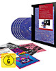 Pink Floyd - The Early Years 1970 Devi/Ation (Blu-ray + 2 DVD + 2 CD) Blu-ray